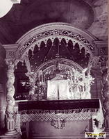 1968-Lemko-churches-Gorlice-district